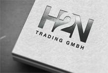 H2N Trading