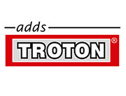 adds Troton